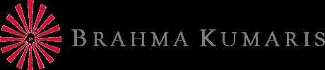Brahma Kumaris | Raja Yoga Meditation